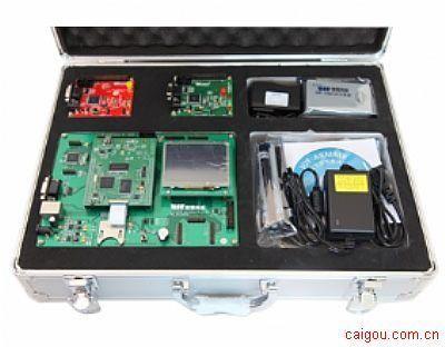 物联网实验箱开发套件 ARM9开发模块 ARM9实验箱