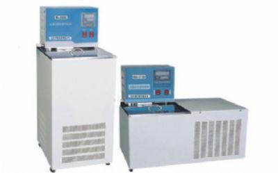无锡DCW-1015卧式低温恒温槽沃信推荐