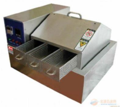 苏州高温蒸煮仪