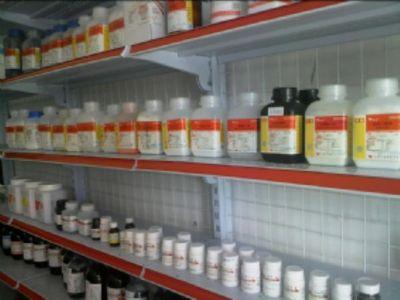 十四烷基三甲基溴化铵价格