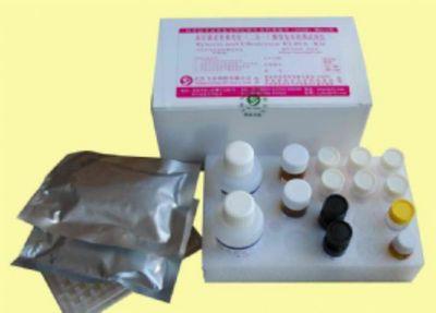 裸鼠甲种胎儿球蛋白/甲胎蛋白(AFP)ELISA试剂盒