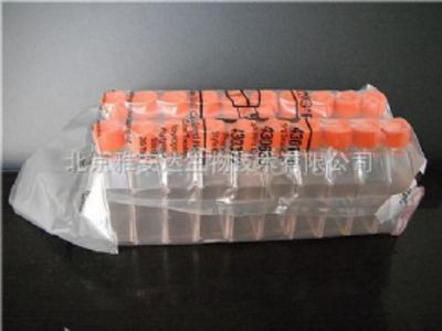 细胞培养瓶Corning75CM2