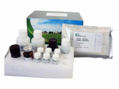 小鼠乙酰胆碱受体抗体(AChRab)ELISA试剂盒