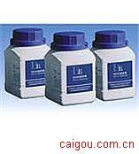 N-乙酰-DL-亮氨酸N-乙酰亮氨酸N-Acetyl-DL-Leucine