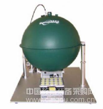 赛美蓝ATmini-500集成封装LED排测机