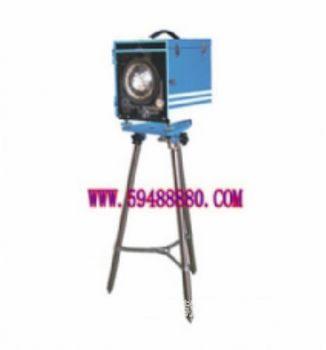 前照灯检测仪校准器 型号:GFC7DJ-1