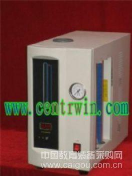 高纯氮气发生器(需配空气发生器) 型号:BHJL-1000