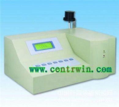 磷酸根分析仪 型号:BYJHK-208