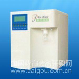 优惠促销超纯水机(智能化纯水机)
