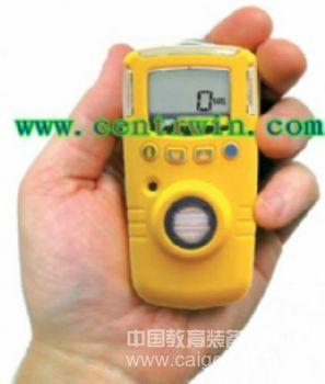 二氧化硫气体检测仪/SO2检测仪/有毒气体检测仪 加拿大 型号:BNX3-GAXT-S