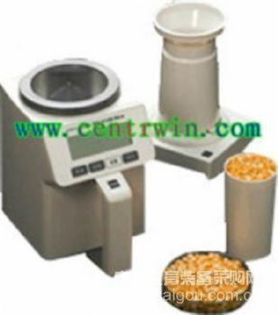 谷物水分仪/快速电脑水分测定仪/谷物水分测定仪/ 电脑水分仪 日本 型号:ZYTPM8188