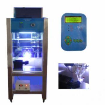 光解水制氢系统厂家,光解水制氢系统生产厂家