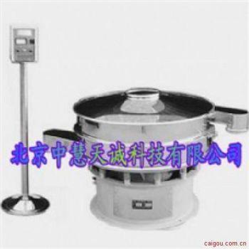 超声波振动筛|震动筛|振筛机 型号:CSB-80