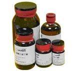 CAS号:487-60-5  3-吲哚基-β-D-吡喃葡萄糖苷