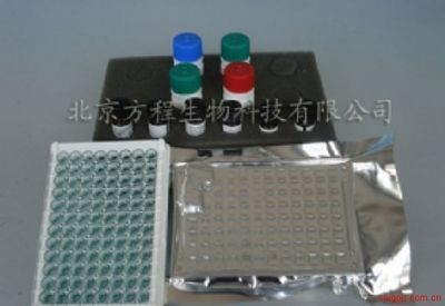 北京酶免分析代测人大疱性类天疱疮抗体(BP)ELISA Kit价格