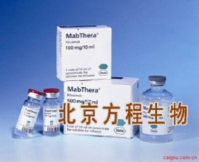 北京优级生化试剂L-Hydroxyproline  L-羟基脯氨酸最低价格 品牌 上海
