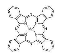 1661-03-6 酞菁镁 Magnesium Phthalocyanine 技术资料 价格