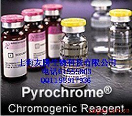 人蛋白酪氨酸磷酸酶(PTP/PTPase/CD148)ELISA Kit
