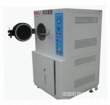 塑料原料luv紫外光老化试验箱测试标准 灯luv紫外光老化试验箱测试标准