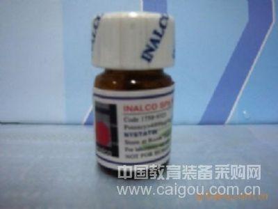 CAS号:68189-43-5 哌嗪-N,N-双(2-羟基乙磺酸