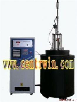 电解膨胀率测试装置 型号:BCHK-BPY-1