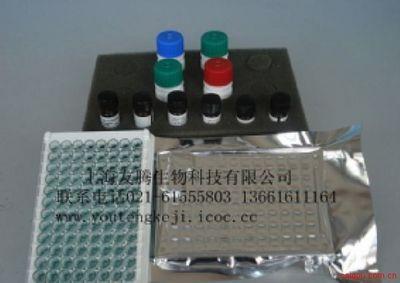 大鼠抗中性粒/中心体抗体(ACA)ELISA Kit
