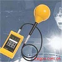 家电电磁辐射暴露测量仪 德国 型号:ELT-400