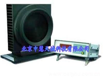 激光大功率计 型号:HFGS-6316