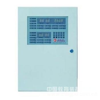 在线可燃气体报警控制器 型号:TWUC-KB-2008