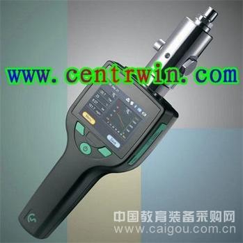 手持式露点仪 特价 型号:DP520