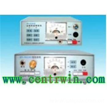 地下金属管道探测仪/金属管线探测仪/自来水管道探测仪 型号:YT-CHT-XG500