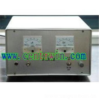 静电发生器 型号:BYL2-EST703