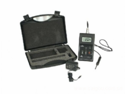 特斯拉计/手持式数字高斯计/数字高斯计/高斯计/磁场强度检测仪  型号:SHT-HT20