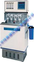 自动馏分燃料油氧化安定性测定器/馏分燃料油氧化安定性测定仪  型号:DHH-DSY-343Z