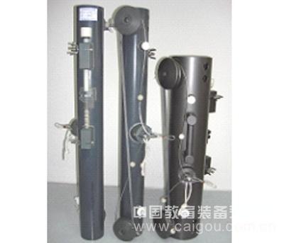 球阀采水器/球阀采水机 型号:HAD/QCC10