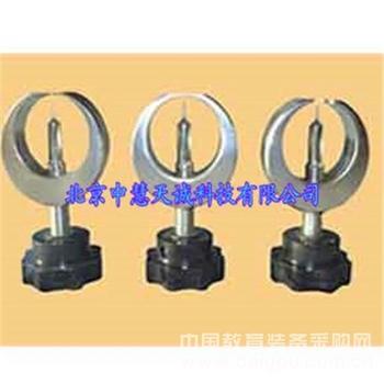 压力表起针器/多功能起针器 型号:YLBQ-712