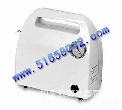 无油真空泵/真空泵型号:HTA-HP02