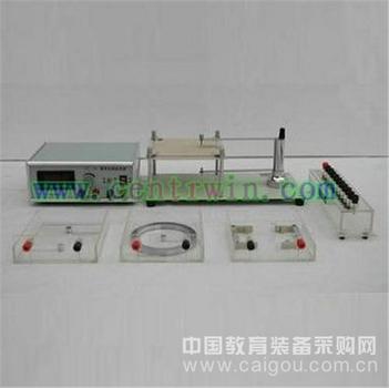 导电纸型静电场描绘仪/静电场描绘实验仪 型号:HXJ-LDZ-1