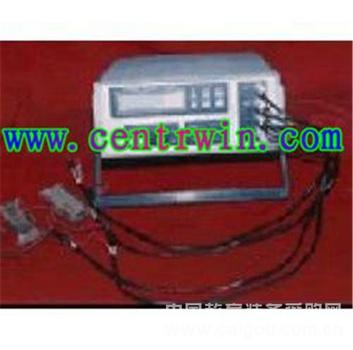 阴极保护电位监测仪 特价 型号:SYF-SCMP-1010A