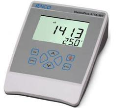 台式PH计/酸度计 型号:6175-3C