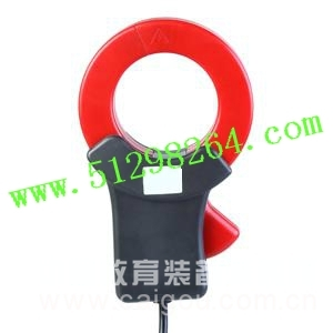 钳形电流传感器/电流传感器
