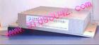铝合金加热器/加热器  型号:HAKF-DRM-150