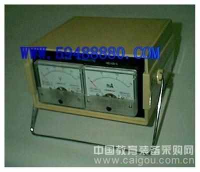 信号发生器 型号:KJHD-VS-1