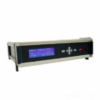扭矩测试仪 扭矩仪 扭矩测量仪 型号:H09036