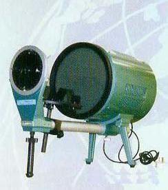 玻璃制品应力检查仪/玻璃应力仪  型号:HAD-WZY-250