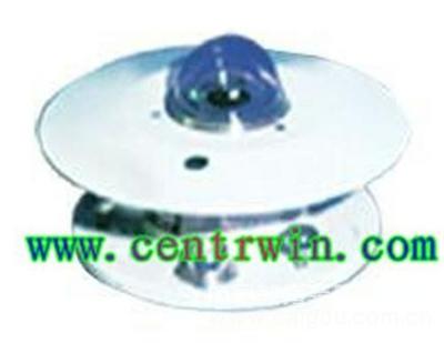 紫外辐射表 型号:BYTRT-ZW2