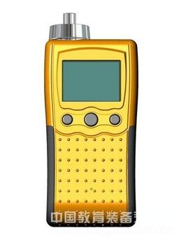 便携式硅烷测定仪