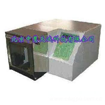无菌均质器 型号:MKMN-3500i