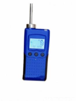 便携式二氧化硫测定仪