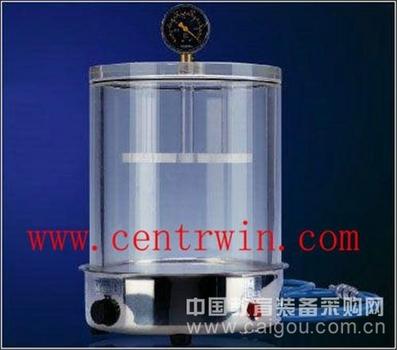 包装密封度测试仪/密封测试仪/包装袋密封泄露测试仪/负压密封仪 型号:SHWL-T1